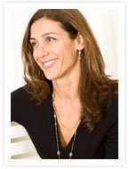 Jessica Herrin CEO and Founder of Stella & Dot
